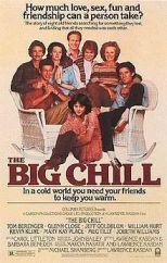Big_chill_ver1