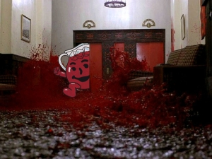 The-Kool-Aid-Man-Haunts-The-Overlook-Hotel-From-The-Shining
