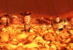 ToyStory3Melting_article_story_main