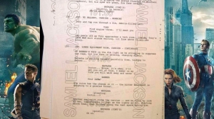 avengers-script-stolen-11