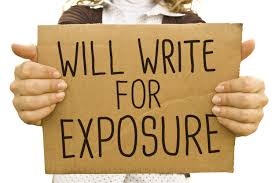 WriteForExposure