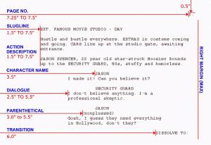 screenplay_format_sm