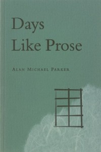 Days-Like-Prose-300x450