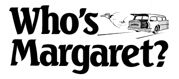 Who'sMargaretCoffins