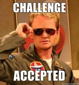 challenge-accepted-barney-5619