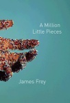 a-million-little-pieces-james-frey-abridged-cassettes