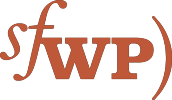 sfwp_logo1