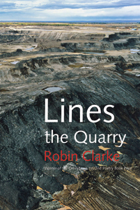 Lines-Quarry-Cover-200x300-Pixel-RGB-2