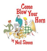 Come-Blow-Your-Horn_Simon