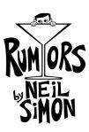 Rumors2
