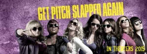 pitch-perfect-2-promo
