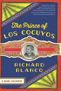 Prince Los Cocuyos