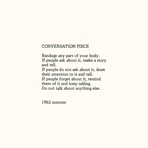 ConversationPiece-600