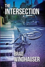 Intersection cover