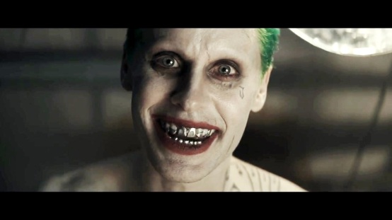 Jared-Leto-as-The-Joker-in-the-First-Trailer-for-Suicide-Squad-the-joker-38653145-1280-720