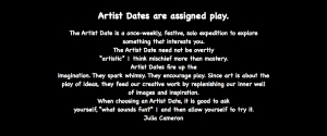 artist-date-001
