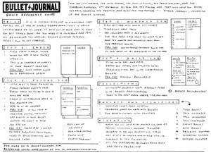bulletjournalreferenceguide
