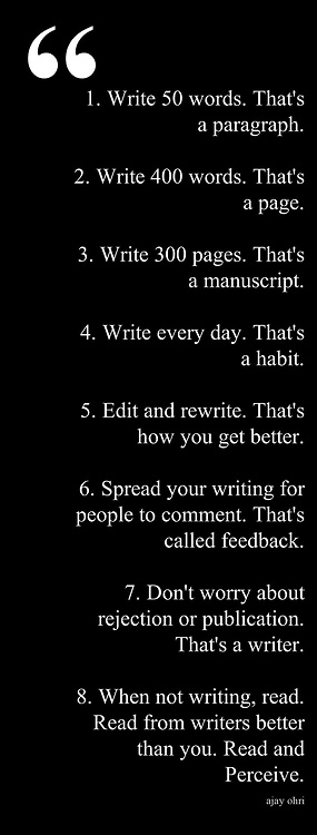 the-8-rules-of-writing